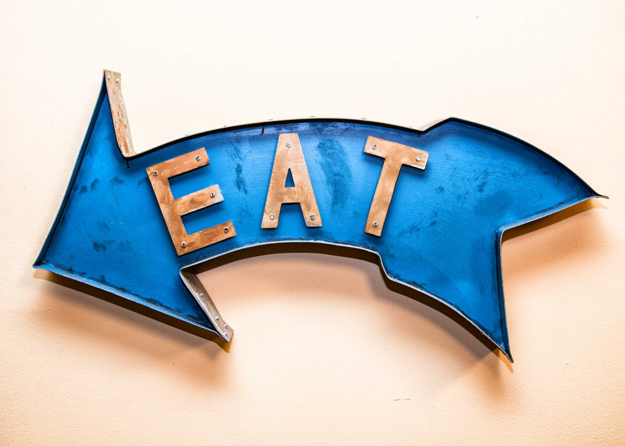 Eat Arrow – $325.00